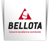 BELLOTA AGRISOLUTIONS INDIA