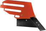 Eco-Plough 1345-2T Bellota Agrisolutions
