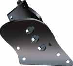 Forged frog 1342-B plough Bellota Agrisolutions
